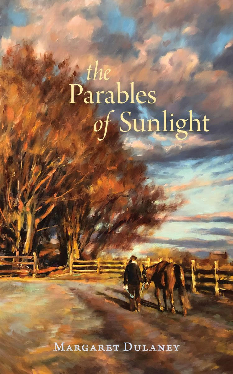 The Parables of Sunlight